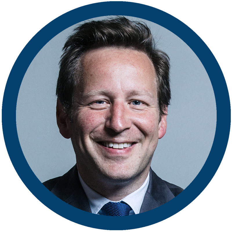 Edward Vaizey picture